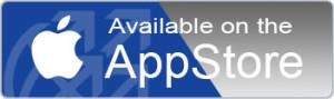 App-Store-quer