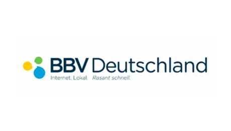 BBV Deutschland